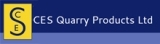 CES Quarry Products Ltd logo