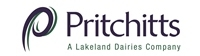 Pritchitts logo